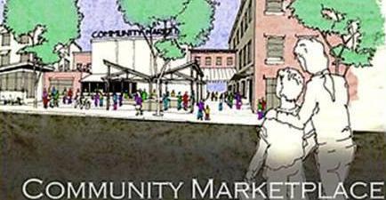 Recent news - CCT - Community Marketplace